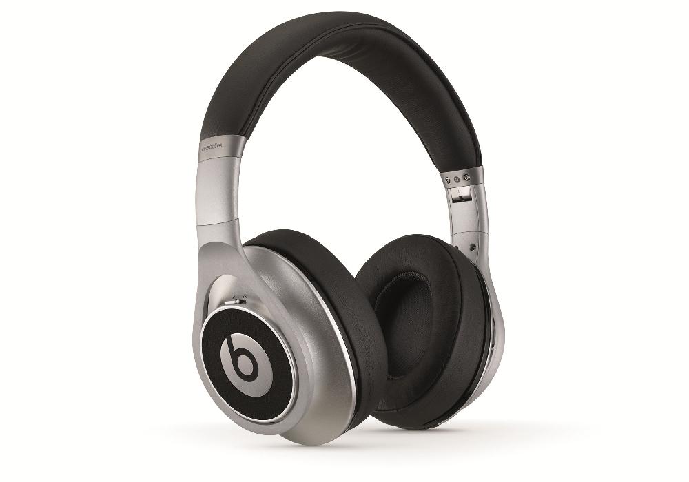 Apple przejął Beats, możliwe zwolnienia