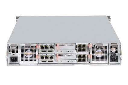 Rozwiązania serwerowo-sieciowe Huawei w szpitalu w Międzyrzeczu