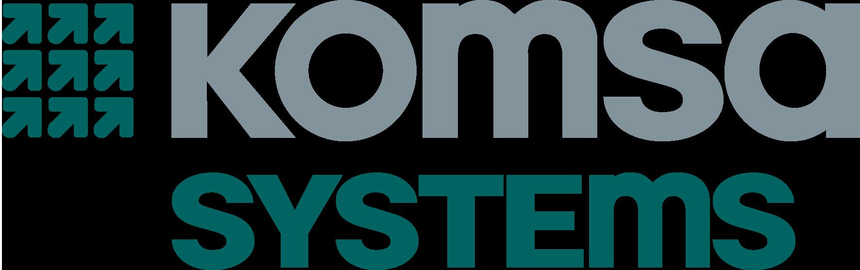 Komsa Systems: nowy obszar działalności B2B