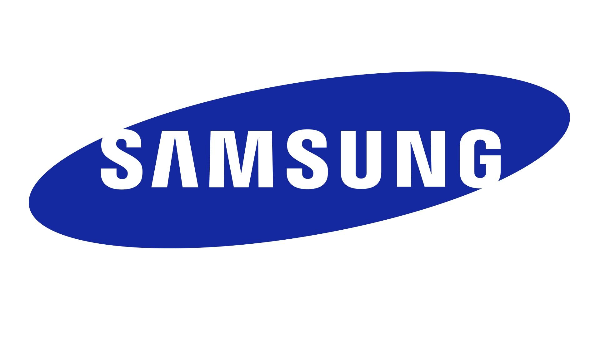 Samsung otworzył ośrodek badawczy w Krakowie