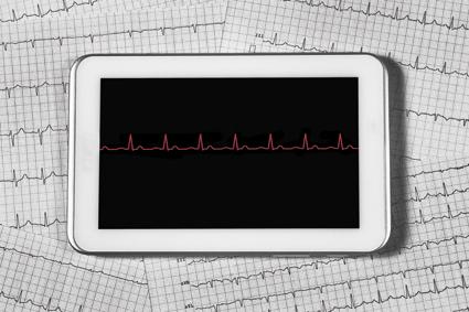 Mobilność w szpitalu: EDM ważniejsze niż BYOD