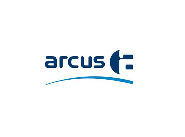 Arcus zmienia siedzibę