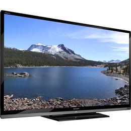 Sharp może sprzedać polską fabrykę telewizorów