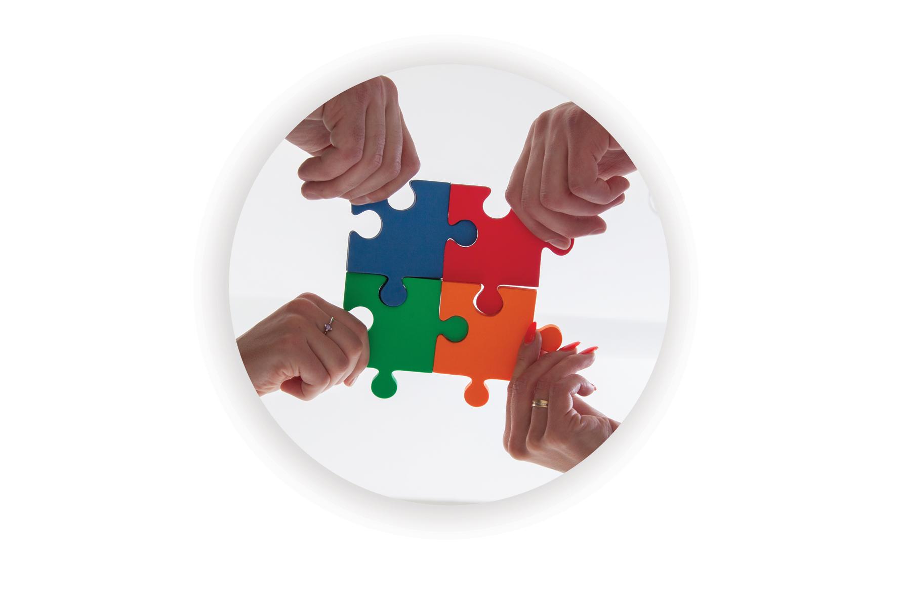 eOpen: zintegrować integratorów