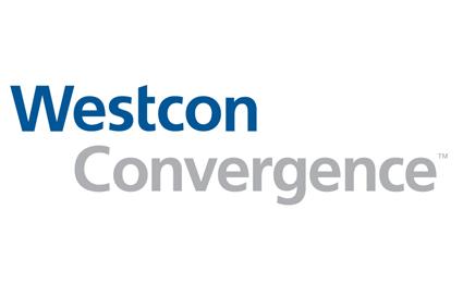 Westcon Convergence – zmieniamy definicję dystrybucji
