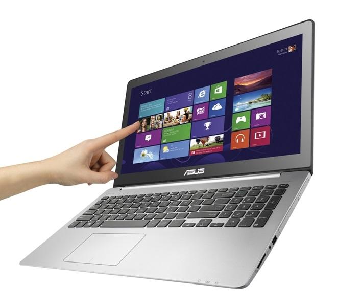 Nowe laptopy będą tanie jaki nigdy?