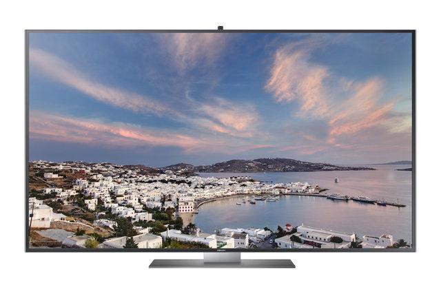 Jedna piąta sprzedaży RTV i AGD odbywa się przez Internet