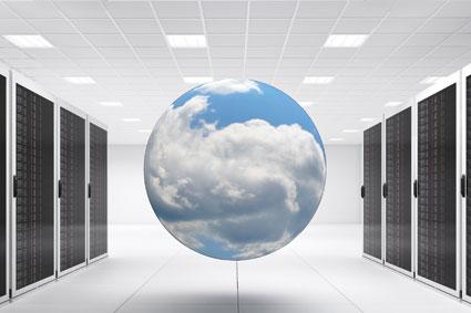 Zewnętrzne centra danych: sposób na biznes