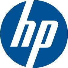 HP: nowości dla MŚP
