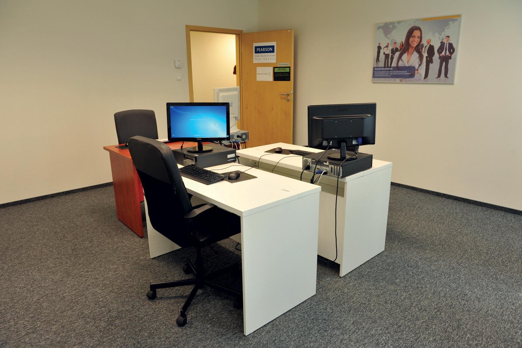 Azlan Competence Center kluczem do sukcesu