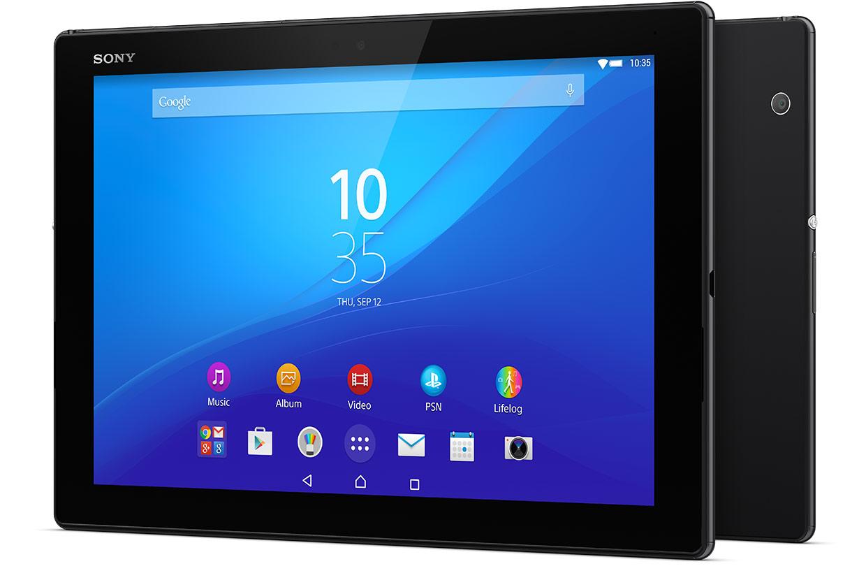 Sony będzie miało e-sklep w Polsce