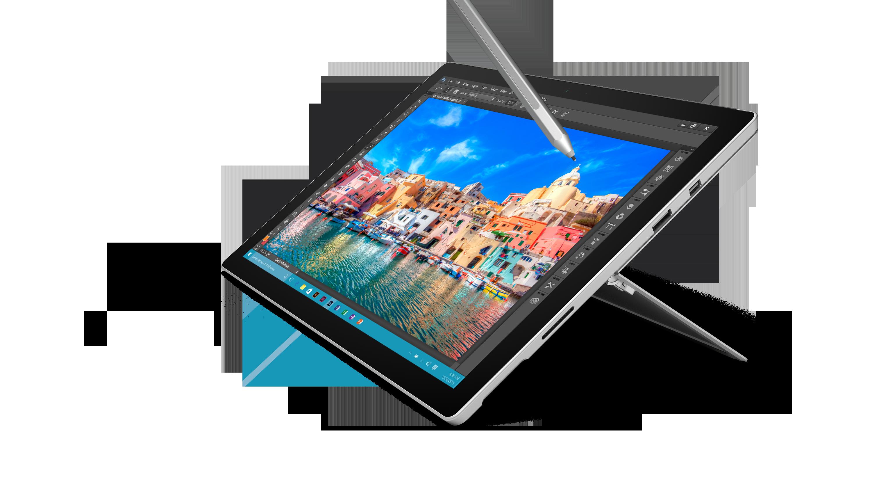 WPC 2016: Windows i Surface jako usługa