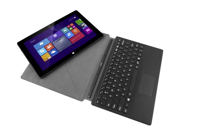 Gartner: Windows 10 ożywi rynek PC