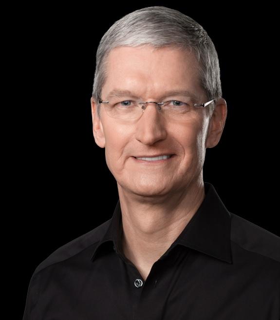 Apple rejestruje domeny motoryzacyjne