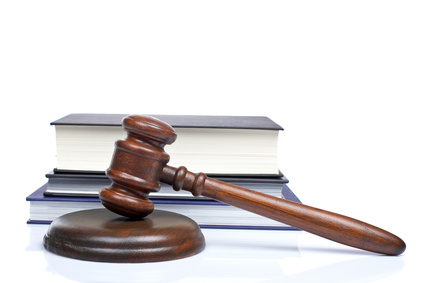 CCE: sąd wstrzymał uchwały