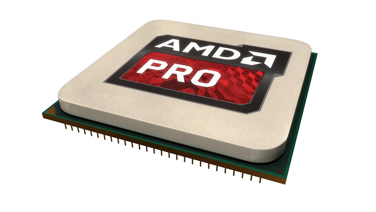 Samsung będzie produkował czipy dla AMD