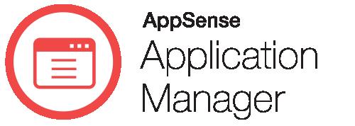 LANDesk kupuje AppSense