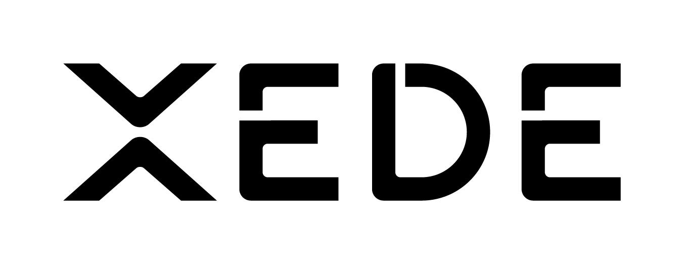 Xede – nowa polska marka komputerów