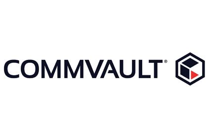 Commvault: zunifikowana platforma przynosi więcej korzyści