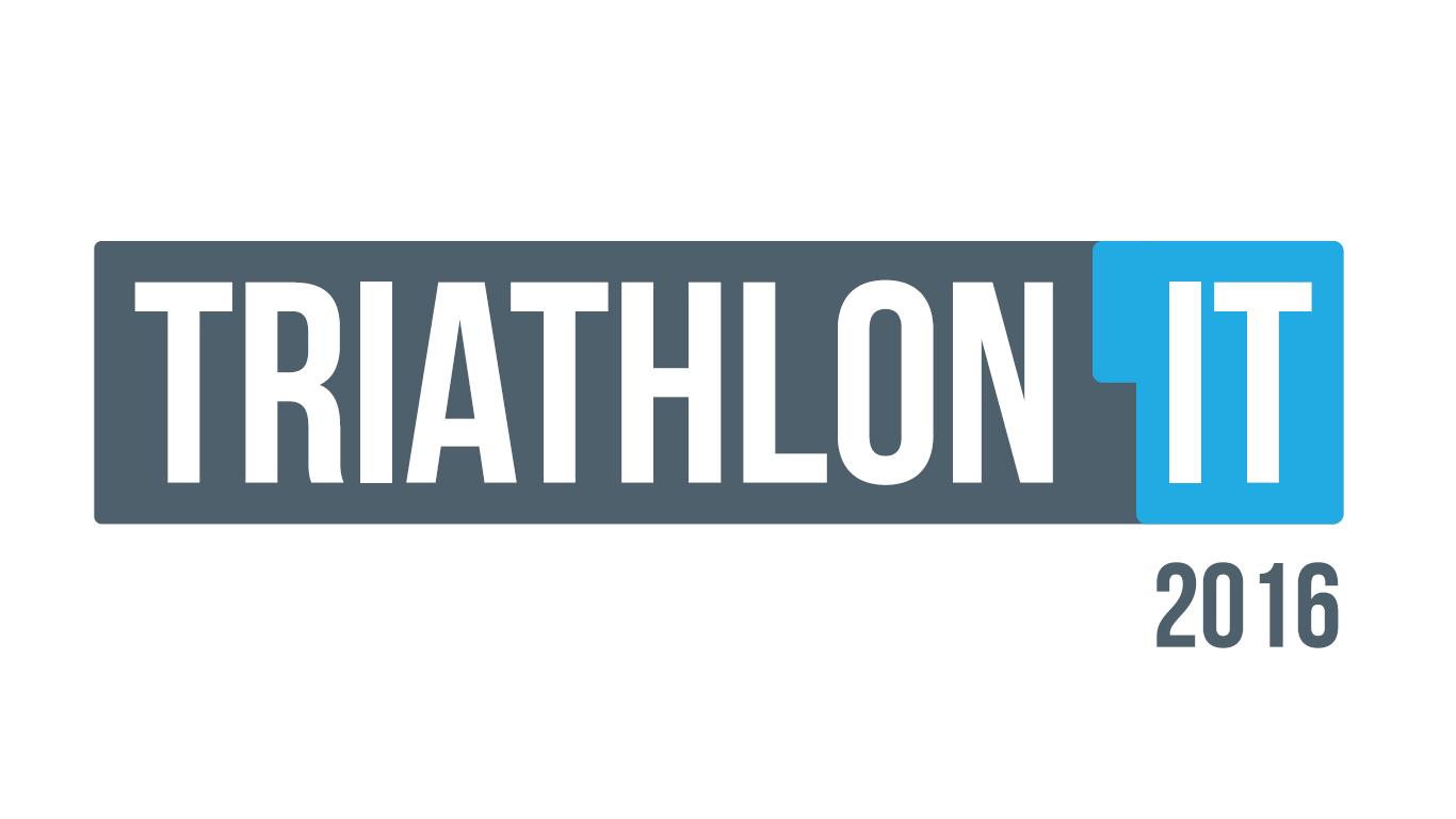 Triathlon IT 2016 – ruszyła rejestracja!