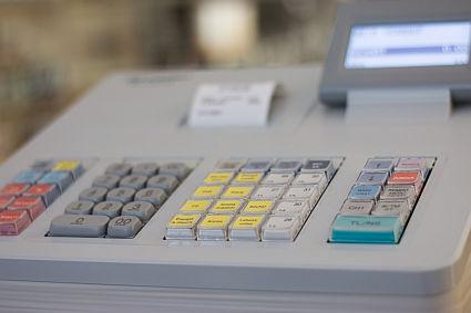 PIH: przez e-paragony małe sklepy mogą zbankrutować
