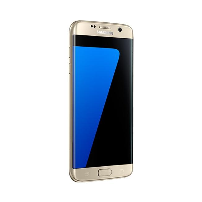 Samsung: najlepszy kwartał od 2 lat