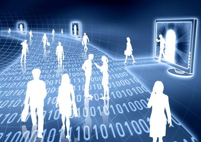 2 mln miejsc pracy w nowych technologiach