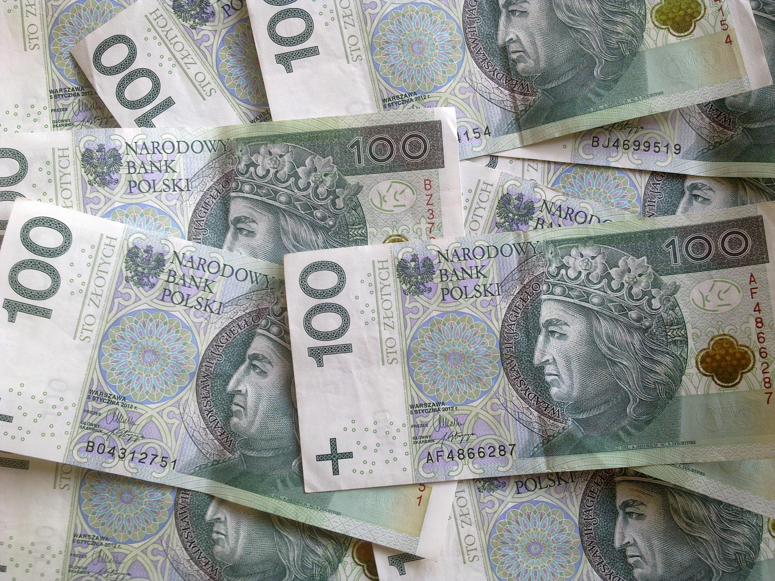 E-sklepy mają ponad 100 mln zł długów