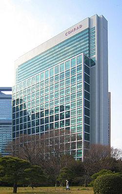 ARM Holdings w rękach SoftBanku
