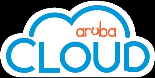 Aruba Cloud: program partnerski dla polskich start-upów