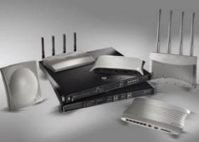 Extreme Networks przejmuje dział WLAN firmy Zebra