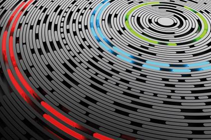 Big data i fast data