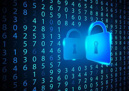 Dyrektywa NIS: nowe wymogi bezpieczeństwa dla firm