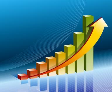 Co piąta polska firma korzysta z ERP, rynek powinien rosnąć