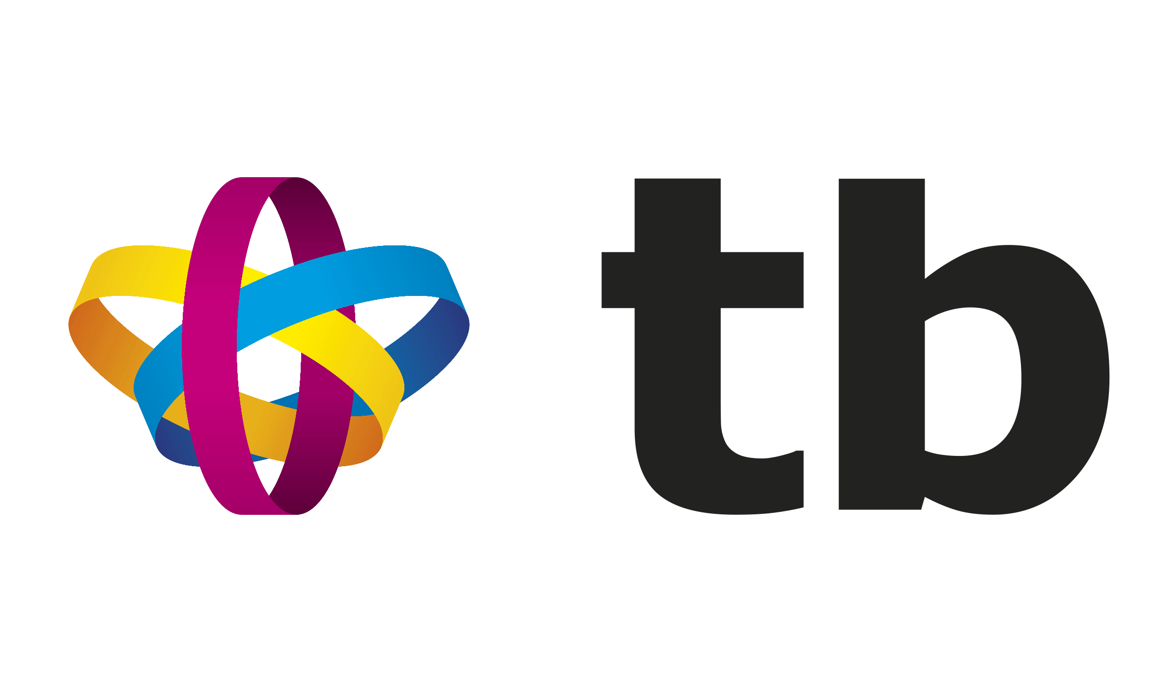 AB: nowe produkty marki TB