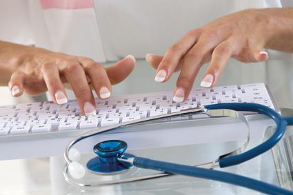 Obsługa placówek medycznych: wciąż jest miejsce dla integratorów