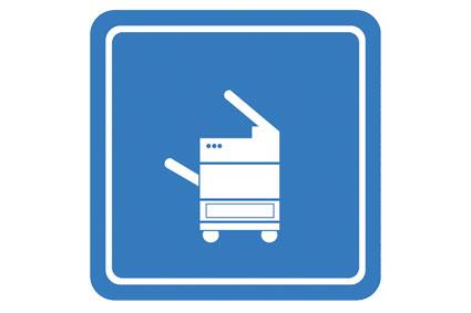 Najem urządzeń drukujących – stałe dochody dla twojej firmy