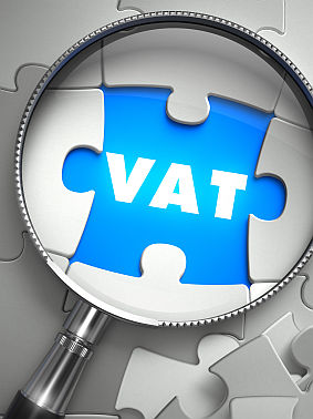 Rząd szykuje bat na oszustów wyłudzających VAT na elektronice