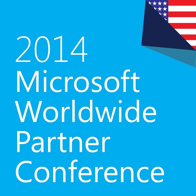 Microsoft WPC 2014:  integratorzy gotowi na zmiany?