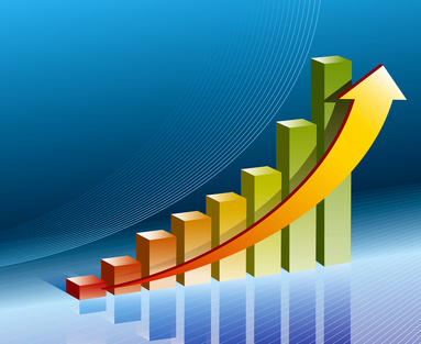 Nadchodzi boom inwestycyjny w sieci światłowodowe