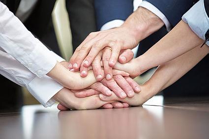 Sojusz europejskich dystrybutorów
