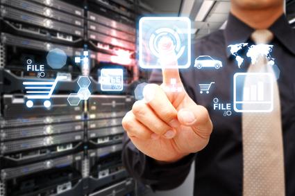 Superkomputer Huawei wspiera analitykę Big Data na Uniwersytecie Warszawskim
