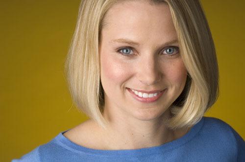 Yahoo robi 'casting' na chętnych do kupna