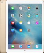Duży spadek sprzedaży iPadów, kiepska prognoza dla Apple'a