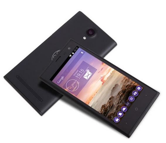 Opłaty od smartfonów i tabletów poczekają