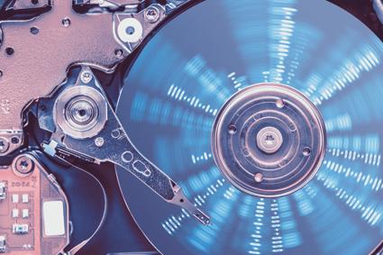 HDD dla kolekcjonerów, SSD dla niecierpliwych