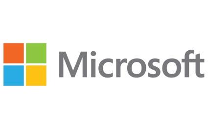 Microsoft zwolni 18 000 pracowników