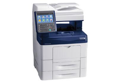 Xerox pomoże w obniżeniu kosztów druku
