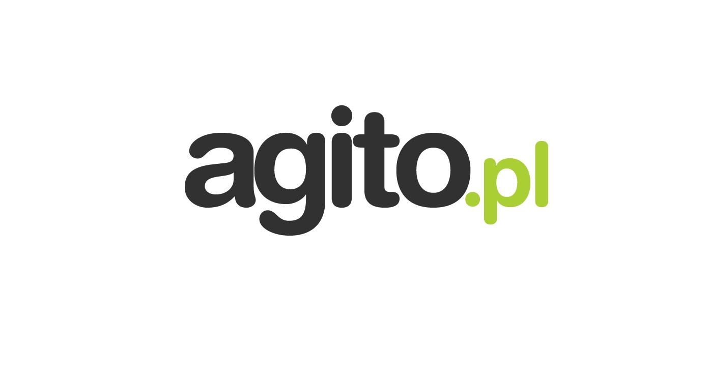 E-faktury w Agito
