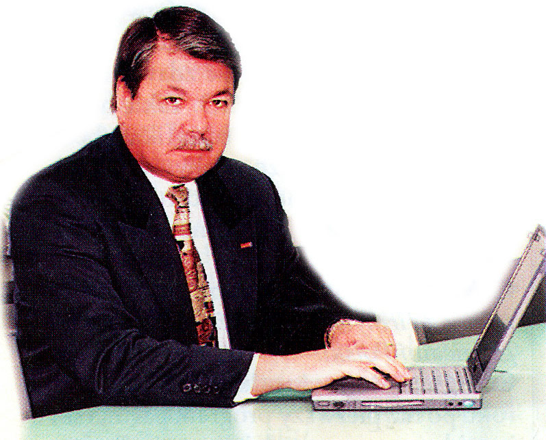 John Rea